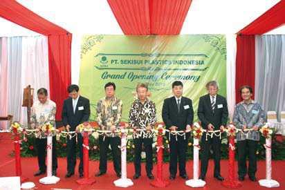 indonesia055-2