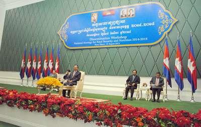 cambodia011