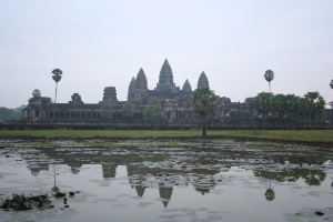 cambodia014