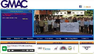 cambodia015