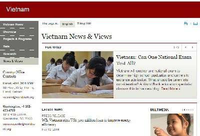 vietnam024