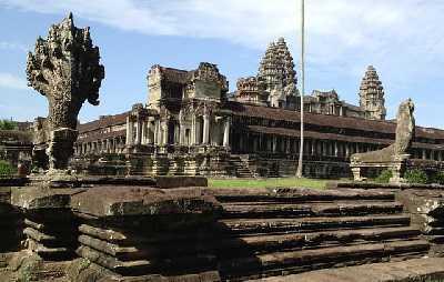 cambodia029