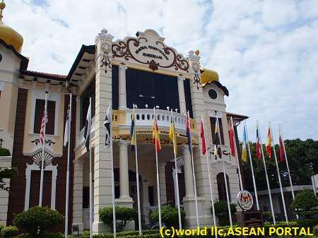 malaysia067
