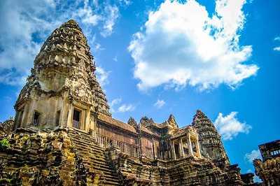 cambodia061