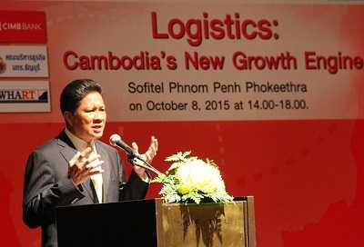 cambodia063
