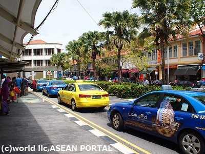 singapore064