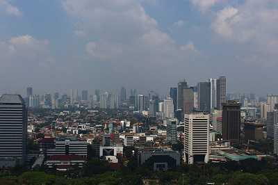 indonesia098