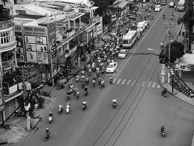 vietnam108