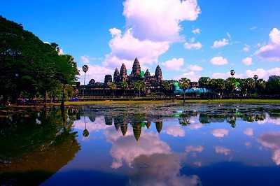 cambodia077