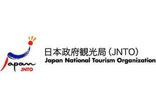 JNTO_logo