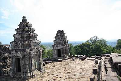 cambodia090