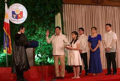 Duterte-1