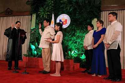 Duterte-3
