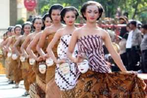 indonesia174