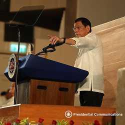 Duterte2016