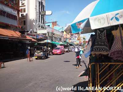 thailand148