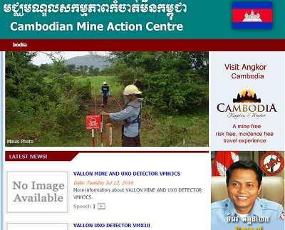 cambodia104