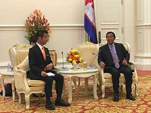 cambodia105