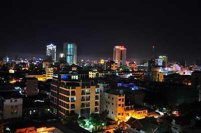 cambodia111