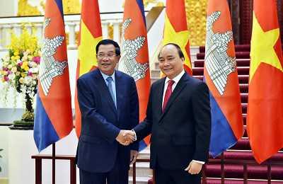 cambodia116