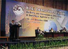 indonesia209