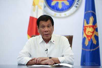 philippines225