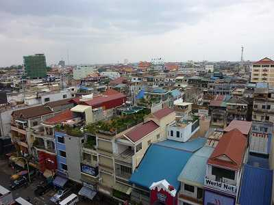 cambodia122