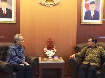 indonesia243
