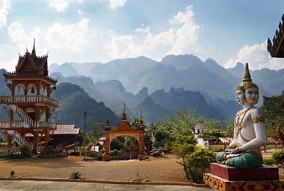 laos102