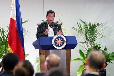 philippines259