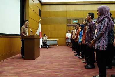 indonesia249