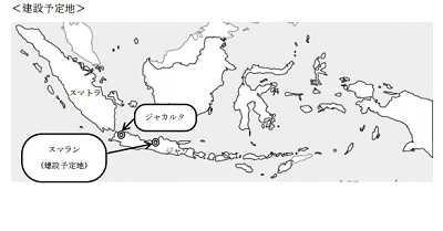 indonesia260