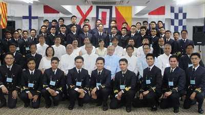 philippines276