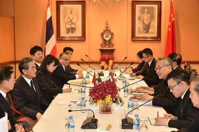 thailand203