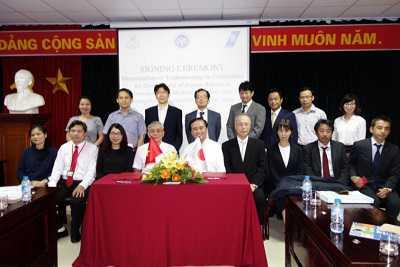 vietnam322