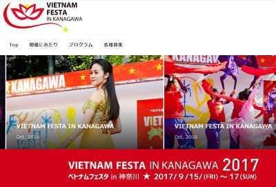 vietnam326