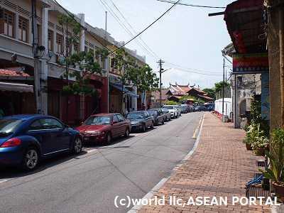 マレーシアは不法滞在者の出国要請、滞在延長悪用した売春等の発生で